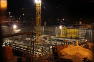 experten kritisieren bauplanung bei oeffentlichen grossprojekten 310x205 - Experten kritisieren Bauplanung bei öffentlichen Großprojekten