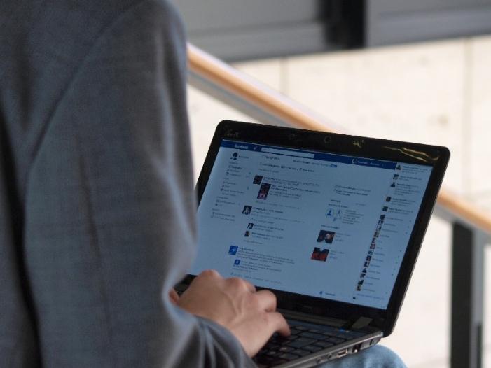 Photo of Finanzvertrieb MLP will Chatbot für Beratung einsetzen