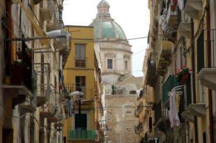italiens fuenf sterne bewegung nun doch an die macht 310x205 - Italiens Fünf-Sterne-Bewegung nun doch an die Macht