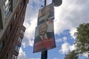 kahrs spd muss mit union reden 310x205 - Kahrs: SPD muss mit Union reden