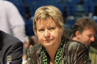 loehrmann will breite auseinandersetzung mit antisemitismus 310x205 - Löhrmann will breite Auseinandersetzung mit Antisemitismus