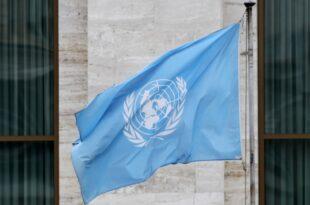 mindestens zwoelf blauhelmsoldaten im kongo getoetet 310x205 - Mindestens zwölf Blauhelmsoldaten im Kongo getötet