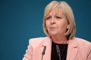 nrw spd chef krafts einfluss in spd bleibt gross 310x205 - NRW-SPD-Chef: Krafts Einfluss in SPD bleibt groß