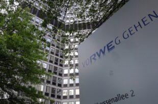 rwe treibt personalabbau voran 310x205 - RWE treibt Personalabbau voran
