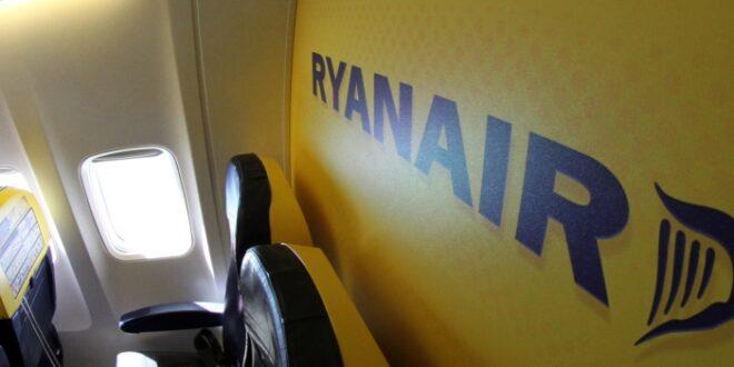 ryanair will trotz streiks am freitag nach plan fliegen 660x330 - Ryanair will trotz Streiks am Freitag nach Plan fliegen