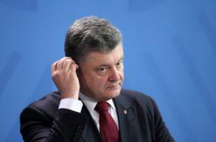 """saakaschwili poroschenko ist verrueckt geworden 310x205 - Saakaschwili: """"Poroschenko ist verrückt geworden"""""""