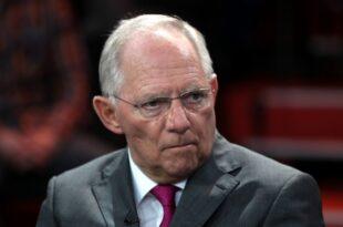 schaeuble warnt vor fehlern im kampf gegen rechtsextremismus 310x205 - Schäuble warnt vor Fehlern im Kampf gegen Rechtsextremismus