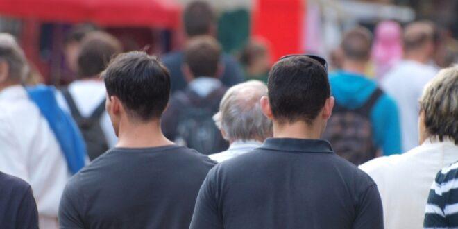 studie modeindustrie vernachlaessigt maenner als kundengruppe 660x330 - Studie: Modeindustrie vernachlässigt Männer als Kundengruppe