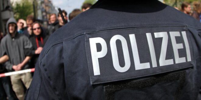 tausende disziplinarverfahren gegen polizei und zollbeamte 660x330 - Tausende Disziplinarverfahren gegen Polizei- und Zollbeamte