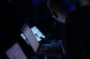 umfrage mehrheit hat noch nie etwas von ransomware gehoert 310x205 - Neun schockierende Mythen rund ums Surfen im Internet