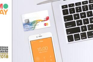 vimpay 310x205 - Innovatives Multibanking: Die Banking-App VIMpay