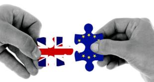 Brexit 310x165 - Brexit kommt deutsche Industrie teuer zu stehen