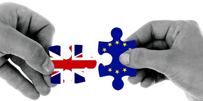Brexit 660x330 - Harter Brexit:  Gesellschafter einer Limited nicht mehr haftungsbeschränkt