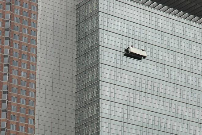 Photo of Gebäudereinigung – ein boomendes Geschäft