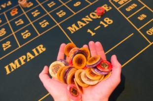 Gluecksspielmarkt 310x205 - Deutscher Glücksspielmarkt macht Anbietern zu schaffen