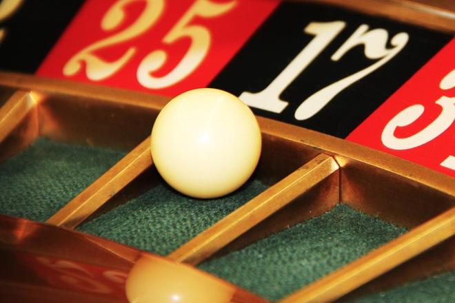 Photo of Glücksspiel findet zunehmend im Netz statt