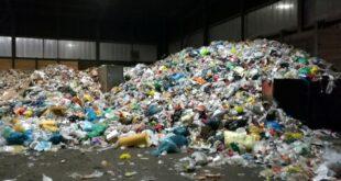 bundesbuerger werfen immer mehr verpackungen weg 310x165 - Bundesbürger werfen immer mehr Verpackungen weg