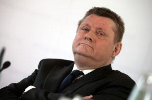 bundesgesundheitsminister groehe will neues gesetz ueber suizidhilfe 310x205 - Bundesgesundheitsminister Gröhe will neues Gesetz über Suizidhilfe