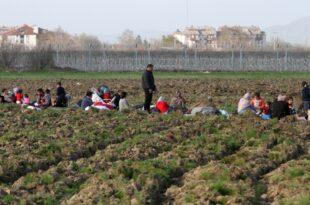 bundesregierung fuerchtet mehr fluechtlinge durch neue eu regeln 310x205 - Bundesregierung fürchtet mehr Flüchtlinge durch neue EU-Regeln