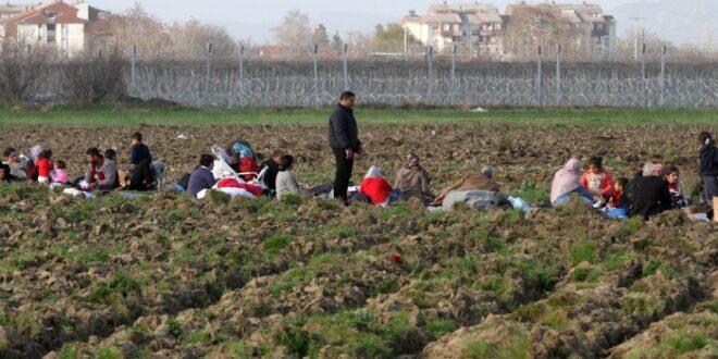 bundesregierung fuerchtet mehr fluechtlinge durch neue eu regeln 660x330 - Bundesregierung fürchtet mehr Flüchtlinge durch neue EU-Regeln
