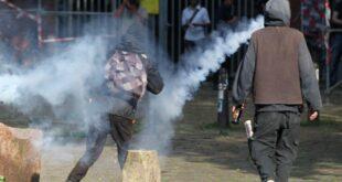 """csu will offensive gegen linksextremismus einleiten 310x165 - CSU will """"Offensive gegen Linksextremismus"""" einleiten"""