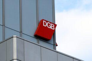 dgb rutscht unter marke von sechs millionen mitgliedern 310x205 - DGB rutscht unter Marke von sechs Millionen Mitgliedern