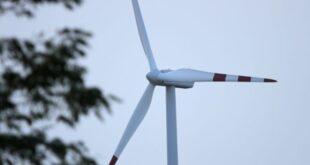 enbw plant offshore windparks in asien 1 310x165 - EnBW plant Offshore-Windparks in Asien