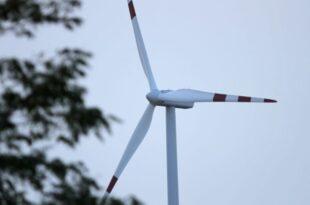 enbw plant offshore windparks in asien 1 310x205 - EnBW plant Offshore-Windparks in Asien