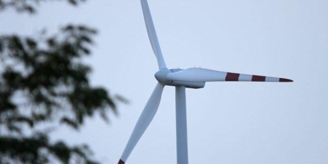 enbw plant offshore windparks in asien 1 660x330 - EnBW plant Offshore-Windparks in Asien