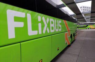 flixbus fuehrt platzreservierungen ein 310x205 - Flixbus führt Platzreservierungen ein