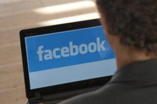 """gruene und fdp fordern abschaffung von facebook gesetz 310x205 - Grüne und FDP fordern Abschaffung von """"Facebook-Gesetz"""""""