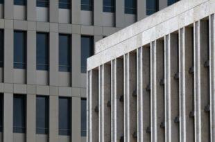 historikerkommission bnd hat im kalten krieg versagt 310x205 - BND-Präsident Kahl: Neue Zentrale ist Glücksfall