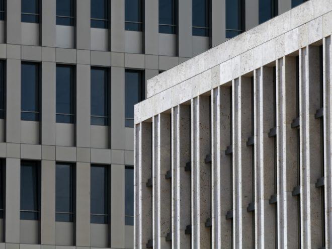 Photo of BND-Präsident Kahl: Neue Zentrale ist Glücksfall