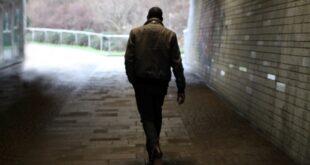 iab kritisiert csu plaene fuer schlechtere asylbewerberleistungen 310x165 - IAB kritisiert CSU-Pläne für schlechtere Asylbewerberleistungen