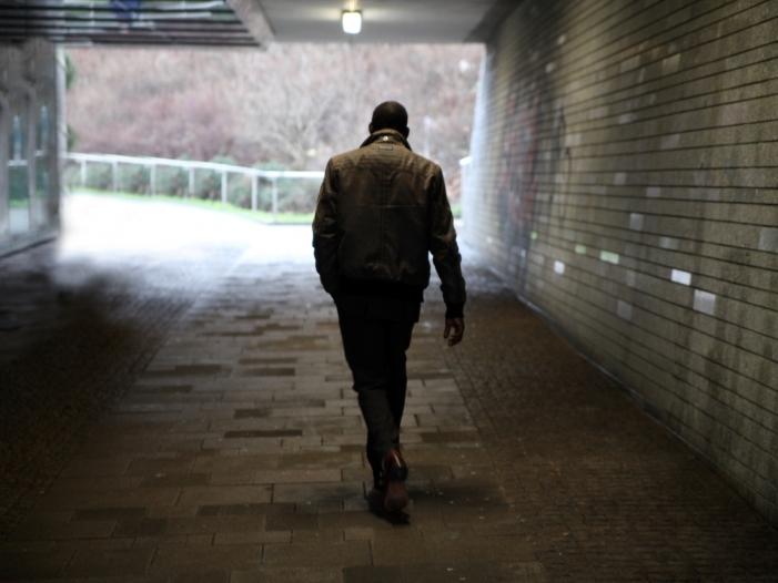 Bild von IAB kritisiert CSU-Pläne für schlechtere Asylbewerberleistungen