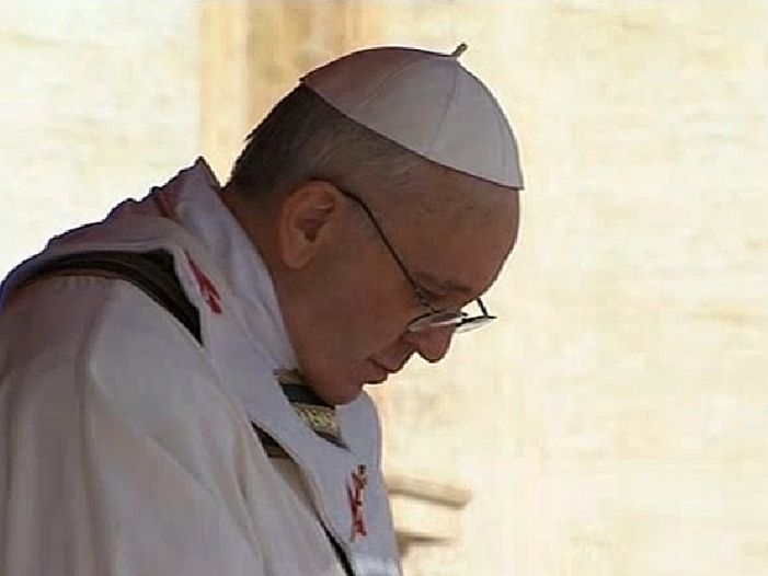 kardinal schoenborn kritisiert papst gegner - Kardinal Schönborn kritisiert Papst-Gegner