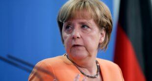 kubicki csu nimmt merkel sturz in kauf 310x165 - Kubicki: CSU nimmt Merkel-Sturz in Kauf