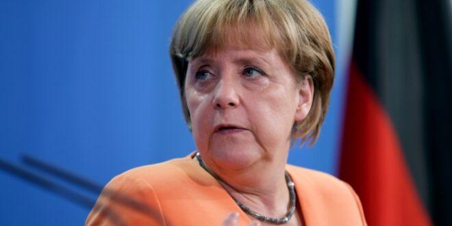 kubicki csu nimmt merkel sturz in kauf 660x330 - Kubicki: CSU nimmt Merkel-Sturz in Kauf
