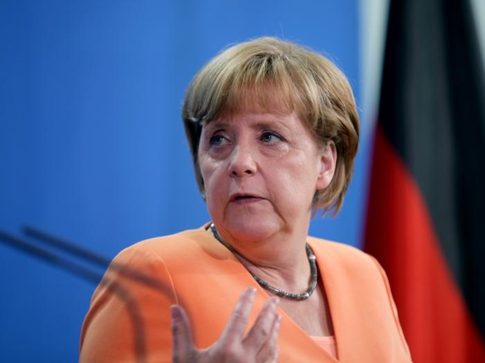 kubicki csu nimmt merkel sturz in kauf - Kubicki: CSU nimmt Merkel-Sturz in Kauf