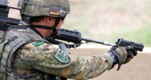 laender ueben erneut mit bundeswehr zusammen 310x165 - Länder üben erneut mit Bundeswehr zusammen