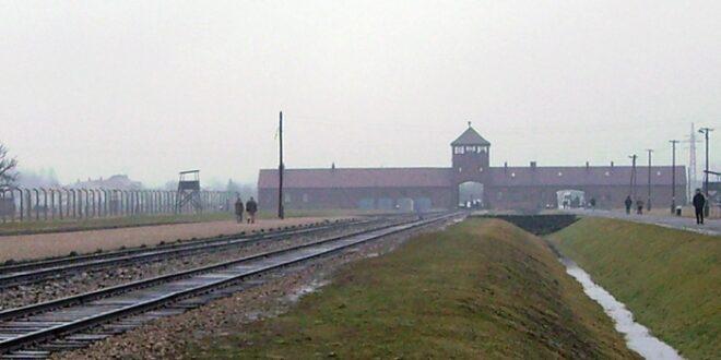 merkel konzept der kz gedenkstaetten muss sich aendern 660x330 - Merkel: Konzept der KZ-Gedenkstätten muss sich ändern