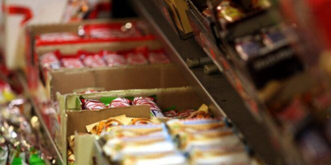 nestle will zuckergehalt in europaweit reduzieren 660x330 - Nestlé will Zuckergehalt in europaweit reduzieren