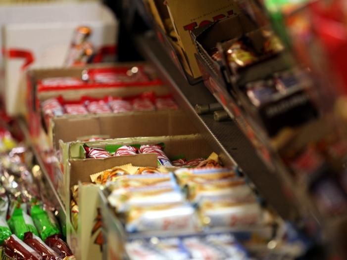 nestle will zuckergehalt in europaweit reduzieren - Nestlé will Zuckergehalt in europaweit reduzieren