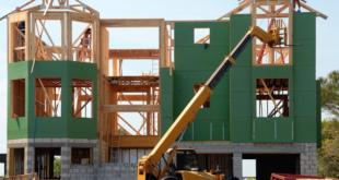 neue Immobilie 310x165 - Werbung für Immobilienmakler - die neusten Trends