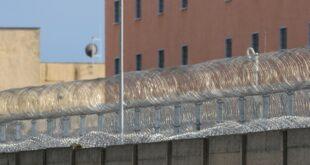 nrw jugendgefaengnisse fast zur haelfte leer 310x165 - NRW-Jugendgefängnisse fast zur Hälfte leer
