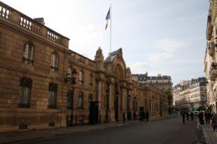 """oekonomen rechnen mit goldenem jahrzehnt fuer frankreich 310x205 - Ökonomen rechnen mit """"goldenem Jahrzehnt"""" für Frankreich"""