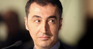 oezdemir gruene muessen sich verstaerkt um neue waehlergruppen bemuehen 310x165 - Özdemir: Grüne müssen sich verstärkt um neue Wählergruppen bemühen