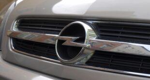 opel chef lohscheller schliesst co2 strafzahlungen aus 310x165 - Opel-Chef Lohscheller schließt CO2-Strafzahlungen aus