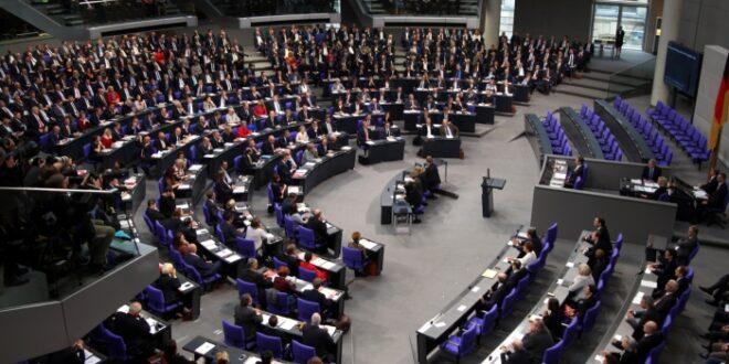 parteienforscher falter gegen laengere legislaturperiode 660x330 - Parteienforscher Falter gegen längere Legislaturperiode