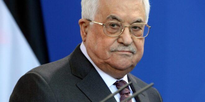 rabbiner lau kritisiert palaestinensische fuehrung 660x330 - Rabbiner Lau kritisiert palästinensische Führung
